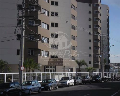 Imagem 1 de 10 de Sala Para Aluguel Em Jardim Pompeia - Sa068681
