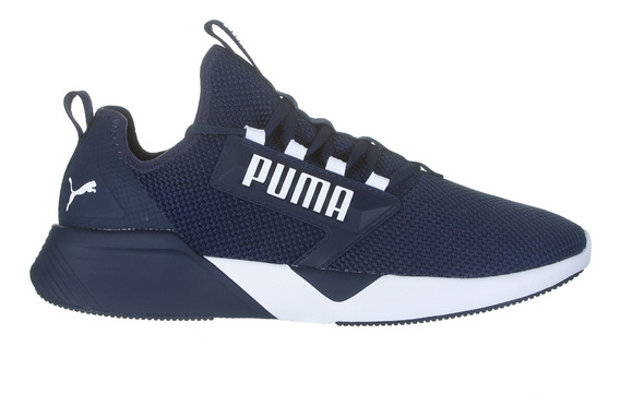 Tênis Puma Retaliate Masculino Corrida - Caminhada
