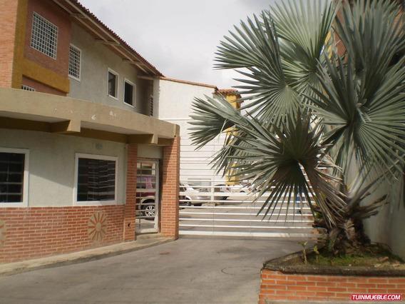 Apartamentos En Venta El Limon Rah # 19-17589 Pm