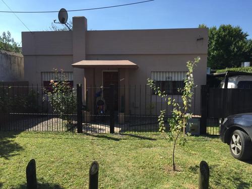 Imagen 1 de 14 de Oportunidad Casa En City Bell
