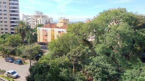 Apartamento Higienopolis Porto Alegre. - 3296