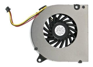 Procesador, Cooler, Disipador De Calor, De Hp Compaq 515