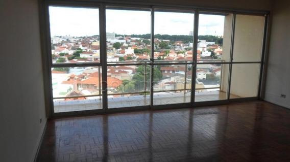 Apartamento - Ref: V9480