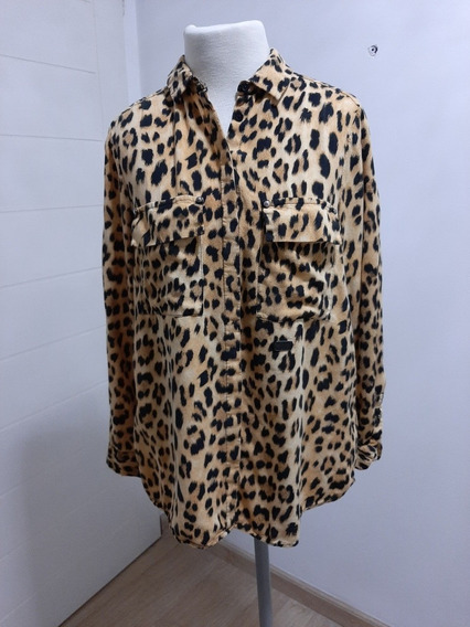 Camisa Maria Cher Talle 1