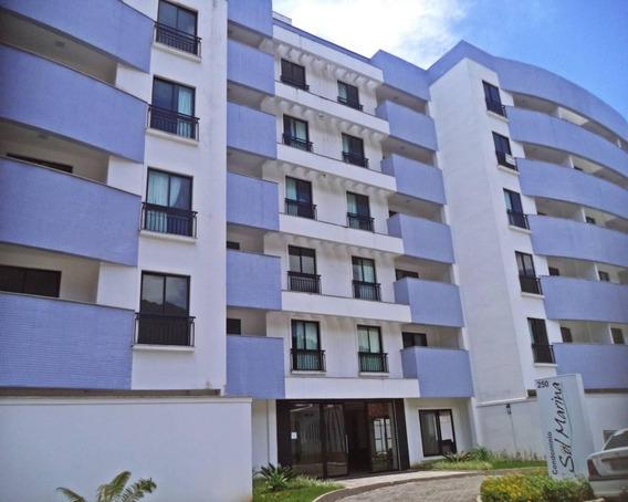 Apartamento | Sol Marina | Itacuruçá - 228 - 34209917