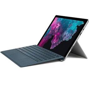 Microsoft Surface Go Intel Pentium Gold 4415y + Teclado.