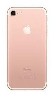 I Phone 7 Original 01 Ano Garantia.