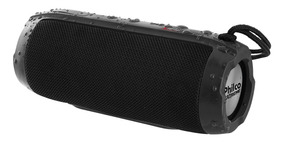 Speaker Pbs16bt Extreme 20w Rms Philco Bivolt
