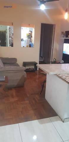 Kitnet Com 1 Dormitório À Venda, 36 M² Por R$ 164.300,00 - Sé - São Paulo/sp - Kn0091
