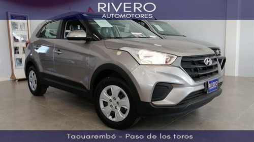 Hyundai Creta Sport 1.6 2021 0km