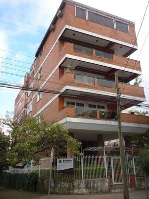 Cobertura - Petropolis - Ref: 115307 - V-115307
