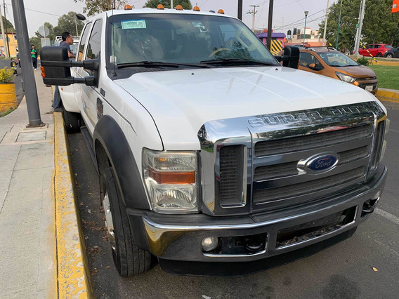 Ford F-550 Ford Importada !!!