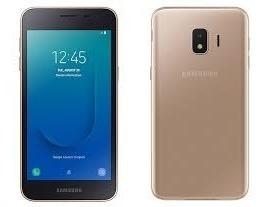 Samsung J2 Core 8gb Y 16gb