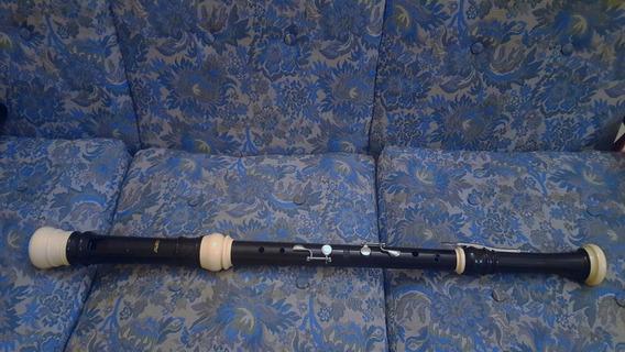 Flauta Dulce Baja Symphony