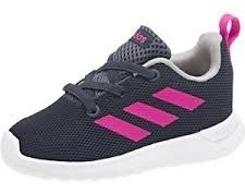 Zapatilla adidas Lite Racer Cln I