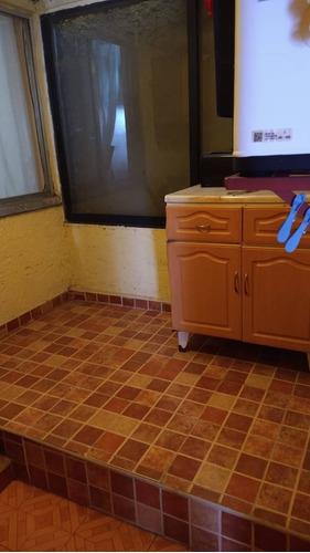 Imagen 1 de 12 de Departamento En Renta En Zona Centro Excelente Ubicacion, 65410