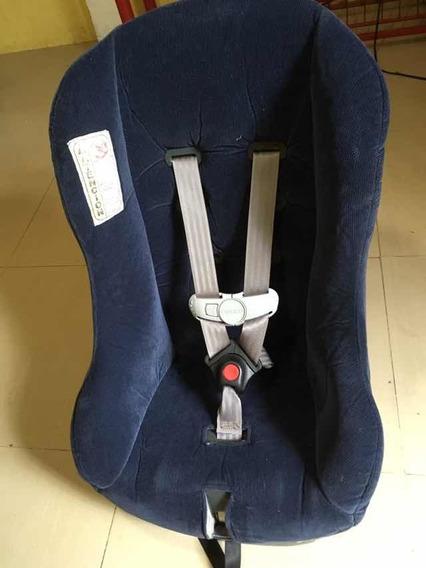 Porta Bebe Cosco (silla Para Carro)