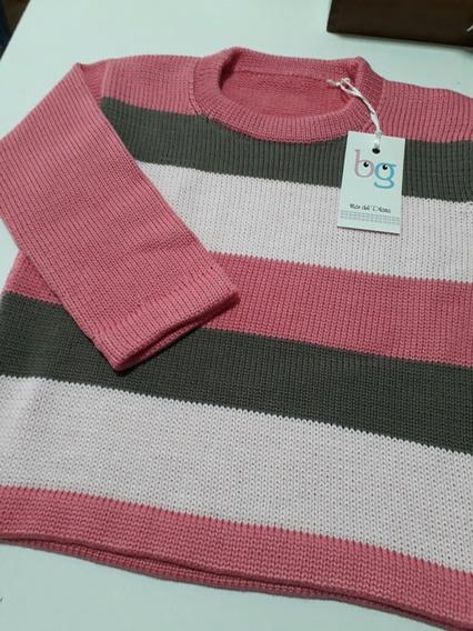 Sweater Hilo