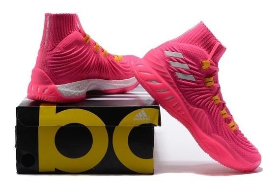 Tênis adidas Explosive Boost Shoes Original