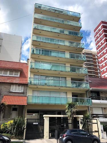 Edificio Moradas Del Mar I - Playa Grande -