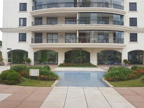 Imagem 1 de 10 de Apartamento À Venda, 101 M² Por R$ 750.000,00 - Vila Prudente (zona Leste) - São Paulo/sp - Ap4679