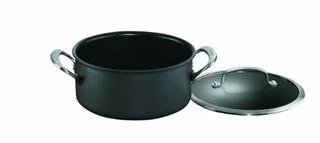 Cuisinart Dsa44-22 Apto Para Lavavajillas Hard-anodized 4