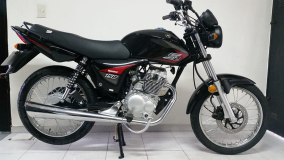 Motomel S2 Cg 150 Rd 0km Autoport Motos
