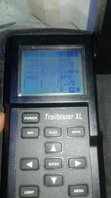 Gps Magellan Trainblazer Xl 999