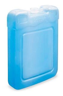 24 Paquetes De Hielo Gel Refrigerante 32 Onzas