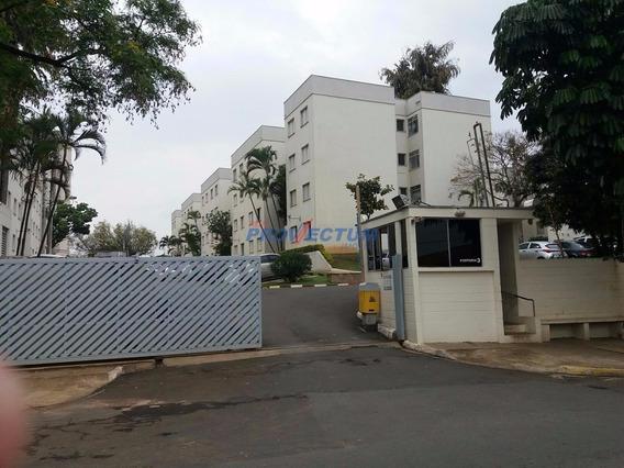 Apartamento Á Venda E Para Aluguel Em Jardim Miranda - Ap250635