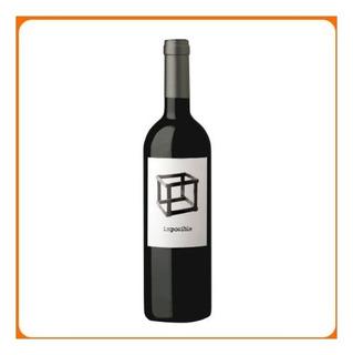 Imposible Malbec - Vistaflores - Maal Wines - 2015