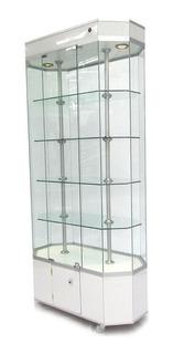 Aparador, Exhibidor, Vitrina Exhibidora, Mostrador, 85x40