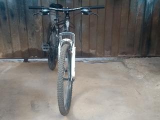 Bicicleta Gonew Endorphine 5.1