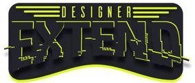 Logotipo, Logo Marca Dos Seu Jeito