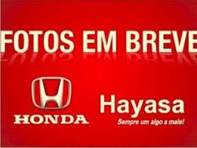 Honda Hr-v Ex 1.8 16v Sohc I-vtec Flexone, Lmt4902