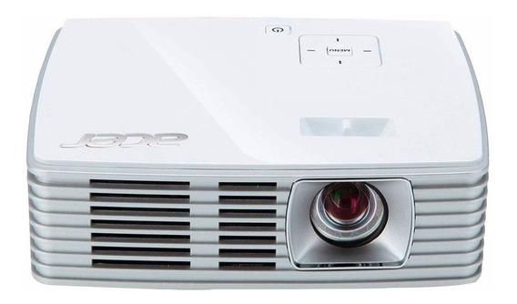 Mini Projetor Acer K132