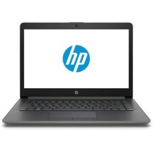 Laptop Hp - 14 - Ck0010a