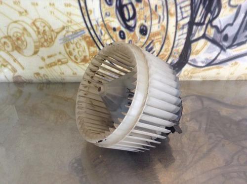 Turbina De Clima Blower Malibu Mod: 04-07 Original
