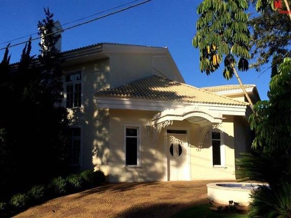 Araçoiaba Da Serra - Lago Azul - 66622