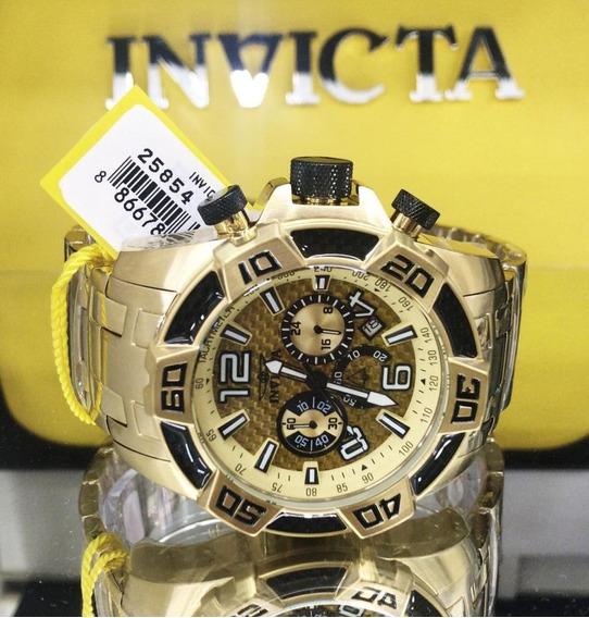 Relógio Invicta Pro Diver 25854 Masculino Original