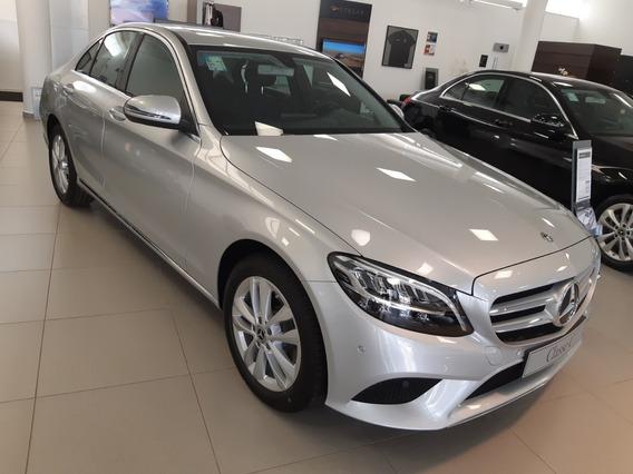 Mercedes-benz Classe C200 Eq Boost 19/19 - Stecar