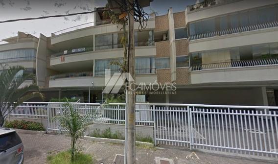 Rua Joaquim Moreira Neves, Recreio Dos Bandeirantes, Rio De Janeiro - 429839