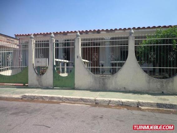Casa En Venta Paraparal, Los Guayos Carabobo Rc 19-8789
