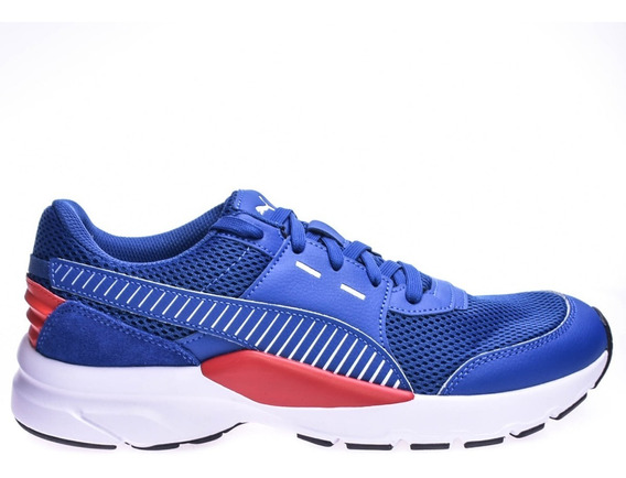 Zapatilla Puma Future Runner Premiu
