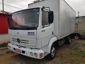 Mercedes-benz 914