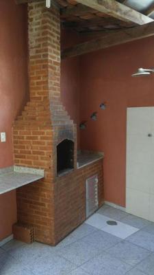 Casa Em Condomínio Para Venda Em São Pedro Da Aldeia, Fluminense, 3 Dormitórios, 1 Suíte, 2 Banheiros, 1 Vaga - 5029
