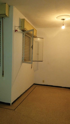 Alquiler De Apto. 2 Dormitorios