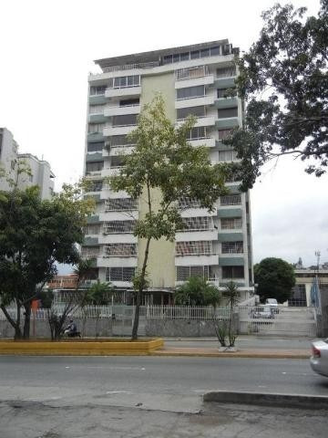 Apartamento El Marqués 20-2528