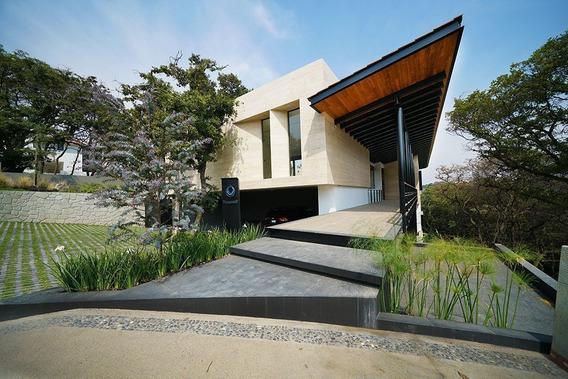 Ev1345-7 Casa En Venta. Rancho San Juan.
