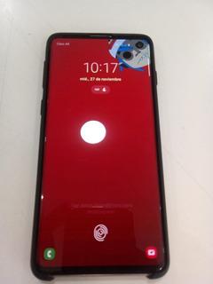 Celular Samsung S10 128gb